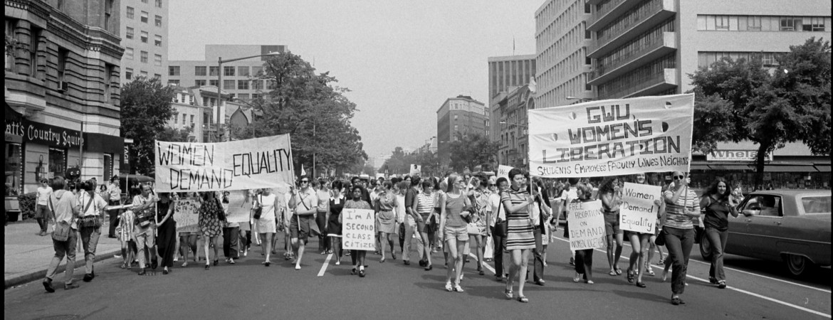 Leffler_-_WomensLib1970_WashingtonDC