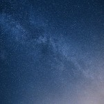 milky-way-984286_960_720